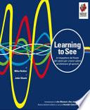 Learning to see. La mappatura del flusso del valore per creare valore ed eliminare gli sprechi