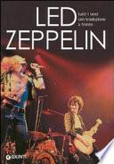 Led Zeppelin. Tutti i testi con traduzione a fronte