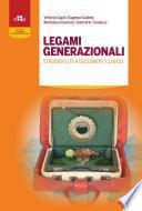 Legami generazionali