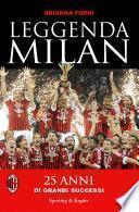 Leggenda Milan