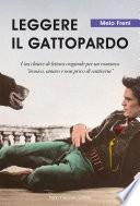 Leggere il Gattopardo