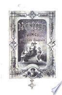 Leonardo da Vinci periodico illustrato di educazione e diletto