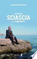 Leonardo Sciascia e i comunisti