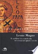 Leone Magno