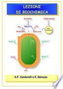 Lezioni di Biochimica