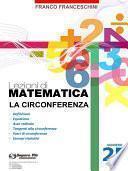 Lezioni di matematica 25 - La Circonferenza