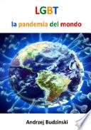 LGBT La pandemia del mondo