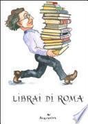Librai di Roma