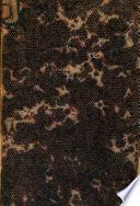 Libro del Gigante Morante et del re' Carlo Magno con tutti i paladini...
