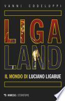 Ligaland