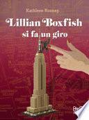 Lillian Boxfish si fa un giro