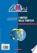 Limes. Rivista italiana di geopolitica (2021)
