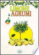 Limone & agrumi - Verde e natura