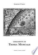 Lineamenti di Teoria Musicale