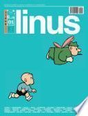 Linus. Gennaio 2019