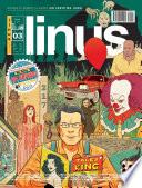 Linus. Marzo 2020