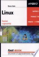 Linux. Funzioni e operatività