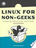 Linux per tutti. Con DVD-ROM
