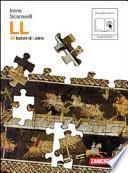 Ll. 50 lezioni di latino. Con espansione online. Per le Scuole superiori. Con CD-ROM