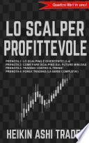 Lo Scalper profittevole