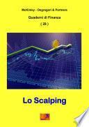 Lo Scalping - Quaderni di Finanza 28