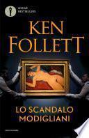 Lo scandalo Modigliani