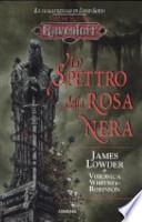 Lo spettro della rosa nera. La maledizione di Lord Soth. Ravenloft
