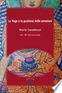 Lo yoga e la gestione delle emozioni