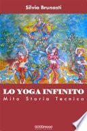 Lo Yoga Infinito