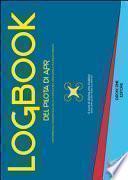 Logbook del pilota di APR