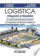 Logistica Integrata e Flessibile