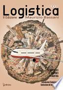 Logistica per gli Istituti di trasporti e logistica. Articolazione. Conduzione e costruzione del mezzo aereo. Per le Scuole superiori