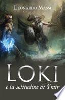 Loki e la solitudine di Ymir