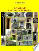 Longane - La civiltà perduta