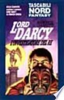 Lord Darcy l'investigatore del re