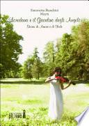 Loredana e il Giardino degli Angeli