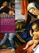 Lorenzo Lotto e le Marche