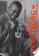Louis Armstrong. Satchmo: oltre il mito del jazz. Ediz. ampliata