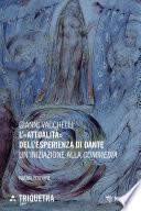 L'«attualità» dell'esperienza di Dante