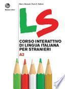 LS. Corso interattivo di lingua italiana per stranieri
