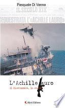 L'Achille Lauro