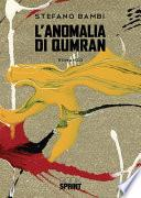 L'anomalia di Qumran
