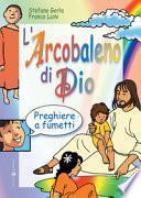 L'arcobaleno di Dio