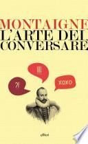 L'arte del conversare