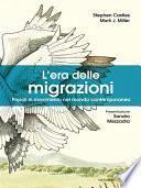 L'era delle migrazioni
