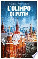 L'Olimpo di Putin