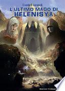 L'Ultimo mago di Helenisya