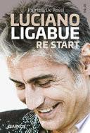 Luciano Ligabue re start