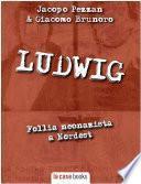 Ludwig, follia neonazista a Nordest