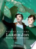 Luke e Jon